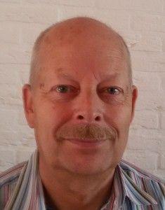 Jack van Oers
