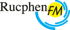 Rucphen FM